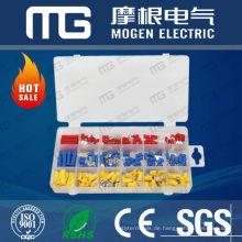 MG-180pcs 18 Arten Sortiment