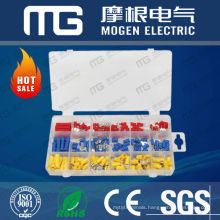 MG-180pcs 18 Types Assortment