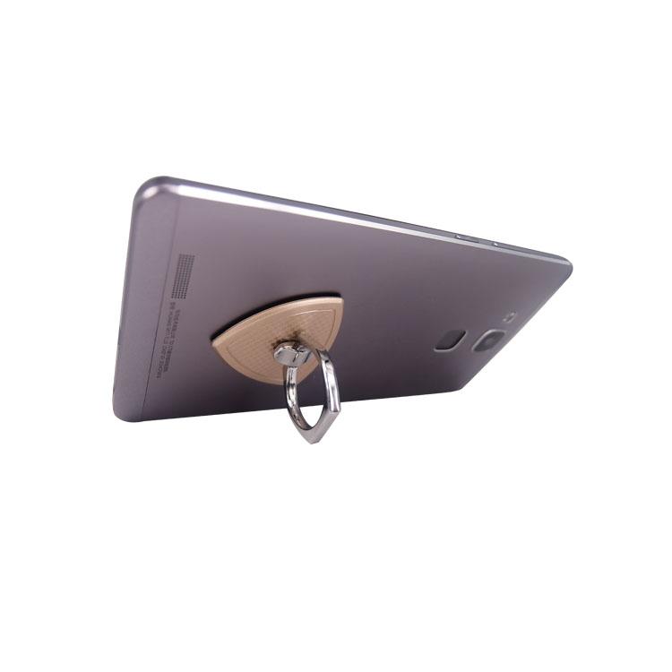 mobile phone ring holder