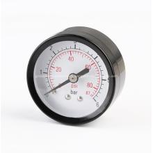 Y-100 M20x1.5 Pressure Gauge