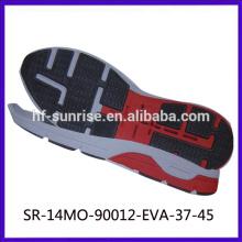 SR-14MO-90012-EVA-37-45 eva phylon sole shoes sole eva sports eva shoe sole eva rubber sole