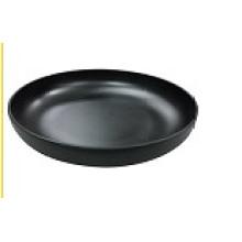 "100% 11 ""vaisselle de mélamine / bol de dîner de mélamine / bol de riz (IW15723-11)"
