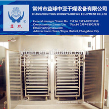 electric Hot Air Circulating Drying Oven for sale