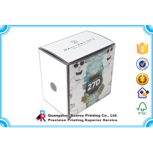 Pharmaceuil Verpackung / Papier- oder Kunststoffverpackung mit Vollfarbdruck
