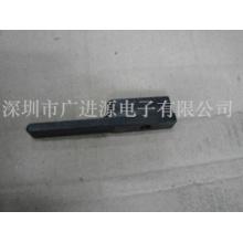Panasonic Original CM602 Feeder Block N210092714AA