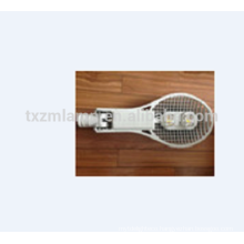Popular product outdoor e40 led road lamp