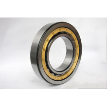 Cylindrical Roller Bearing Nu207em From Bearing Manufacturer in China