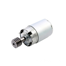 Top Quality automotive motor dc motor for electric car