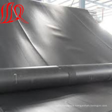 1.0mm HDPE Geomembrane with Best Price