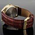 2016 New Style Quartz Watch, Fashion Alloy Watch Hl-Bg-076