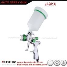 LVMP Spray Gun High Quality forged gunbody H-901A