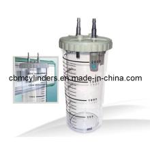Suction Bottle (2L)