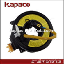 Steering Wheel Air Bag Spiral Cable Sub-assy Clock Spring 93490-2D000 93490-3F000 93490-2C000 For Hyundai Elantra