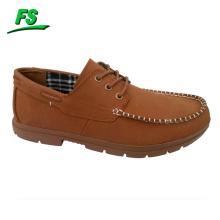 new fashion Italian men casual shoes,shoes casual