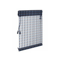 Outdoor Mesh LED scherm