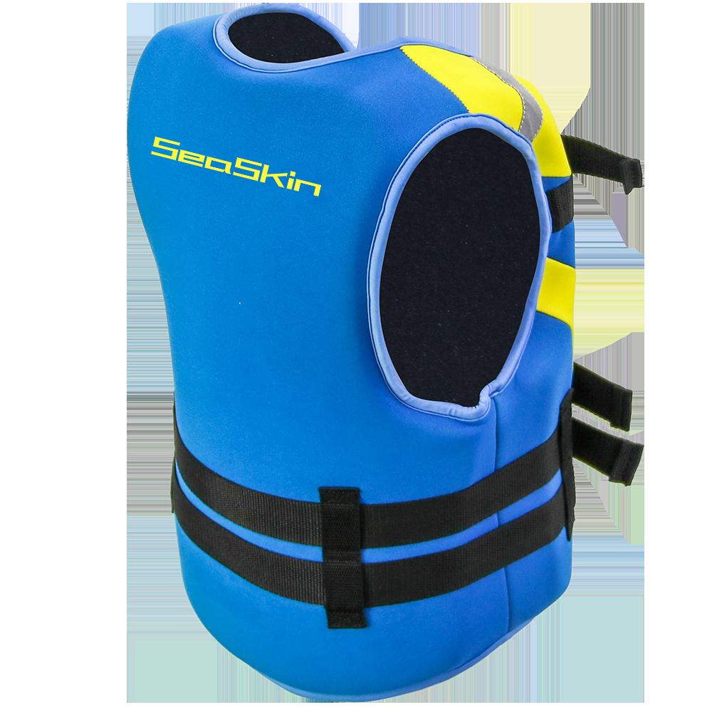 best men's kayak life vest