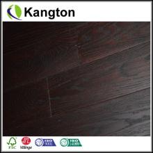 EU/Euro Oak Engineered Wood Flooring (EU oak engineered flooring)