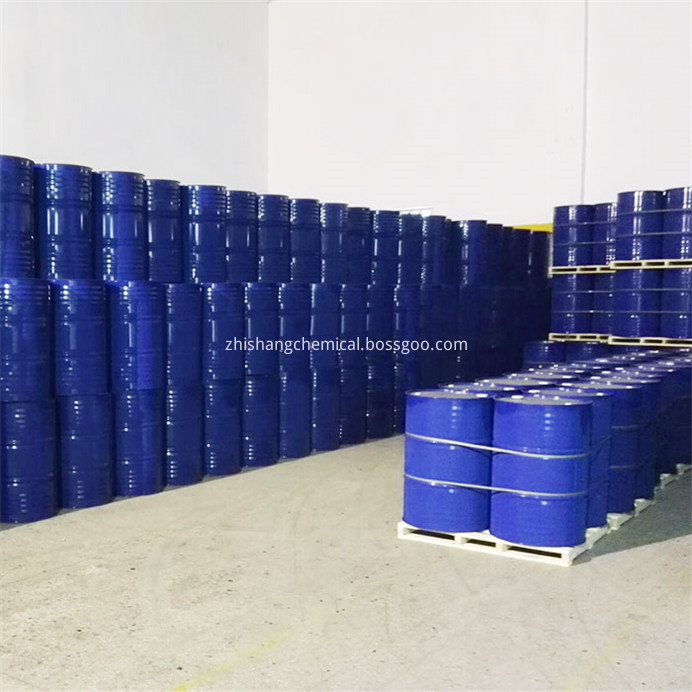 6924 Mainly used as driers for paints and inks, curing accelerators for unsaturated polyester resins, polyvinyl chloride stabilizers, polymerization catalysts, etc. Widely used in paint industry and advanced color printing industry as driers. Cobalt iso-octanoate is a kind of catalyst that has strong oxygen transmission ability and promotes the drying of the coating film. Among the same kind of catalyst, its catalytic dry performance is the strongest, compared with the same content of cobalt naphthenate, the viscosity is decreased, and the fluidity is good. Light, suitable for high-en
