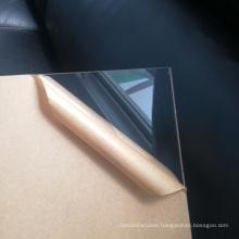 Factory price acrylic diffusion plastic sheet cast acrylic board