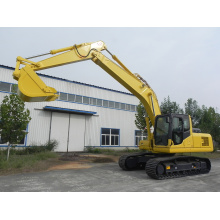 Earthmoving Machinery Crawler Excavator FE210-8