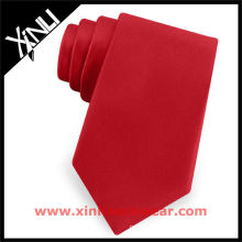 100%Microfiber Polyester Necktie Tie