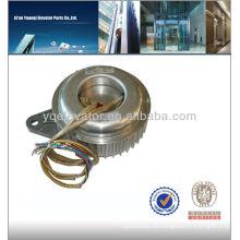 Freno de elevador schindler ID.NR.147894