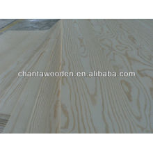 furniture Radiata pine plywood (4x8 plywood)