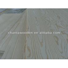 Mobiliário Plywood Radiata madeira compensada (4x8 contraplacado)