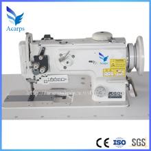 Single Needle Compound Feed Lockstitch-Nähmaschine mit automatischem Gewinde (GC1510N / GC1510N-7)