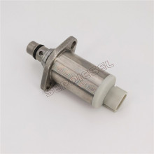 Suction Control Valve SCV 294209-0120 294200-0660 for Mazda