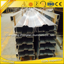 6063 6061 Aluminum Alloy Aluminium Heat Sink
