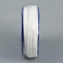Expanded Polytetrafluoroethylene tape Expanded Ptfe Tube