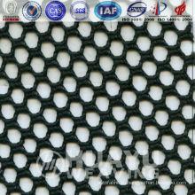 P172 Полиэфирная пряжа окрашенная ткань для мешков
