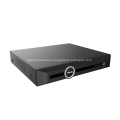 H.265 1 HDD 5ch Face Recognition NVR TC-R3105