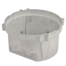 Sterben Sie-Druckguss-Teile für elektronische Geräte (EEP-003)