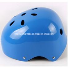 Велосипедный шлем с горячими продажами (YV-MTV12)