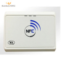 13,56mhz ACR1311U-N2 Bluetooth NFC Reader
