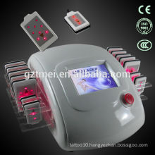 2013 vevazz lipo laser reviews diode lipo laser slim machine