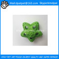 China Pet Dog Toys Professional Manufacturer