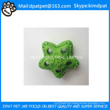 China Pet Dog Toys Professional Manufacturer