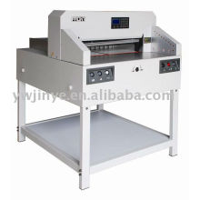 JY-4806PX Program Paper Cutting Machine