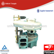 Geniune Yuchai Turbo charger for J47D3-1118100A-502