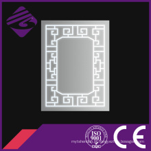 Jnh263 2016 Hottest Venda Novo Design LED Retroiluminado Móveis Espelho