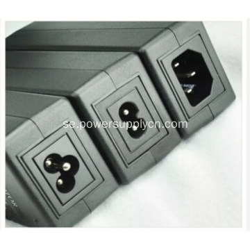POS Machine 12V 1.5A Switching Power Adapter
