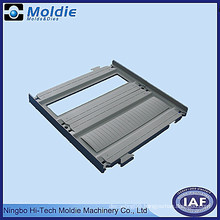 Plastic Injection Molding Electrical Cover