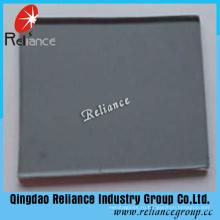 4-8мм Eruo серый тонировка с сертификатом CE и ISO