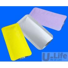 Медицинский мешок из алюминиевой фольги и бумажно-алюминиевый пластиковый пакет
