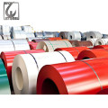ppgi/ppgl steel price in saudi arabia prepainted galvanized iron sheet plate coil middle east