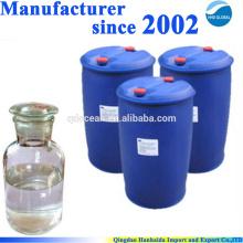 Prix bas de haute qualité N-Butanol sur vente chaude CAS 71-36-3