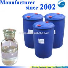 High quality low price N-Butanol on hot sale CAS 71-36-3